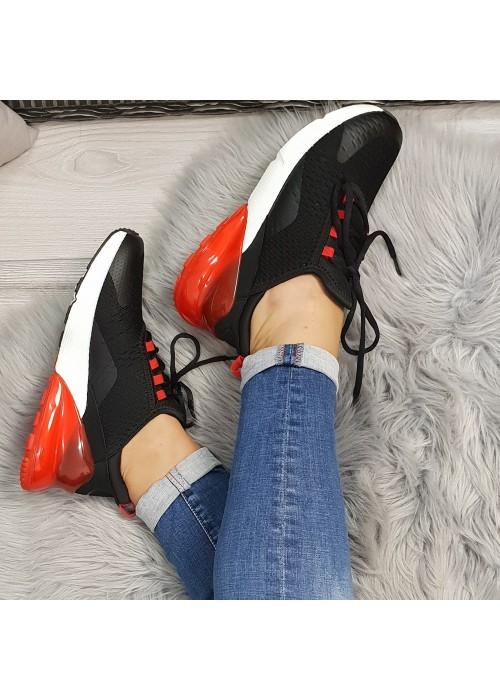 Štýlové botasky Nika