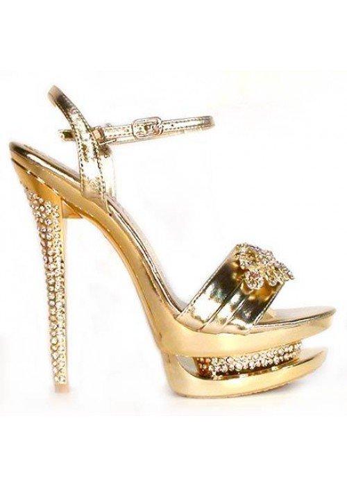 divalli 002-390-6 zlaté