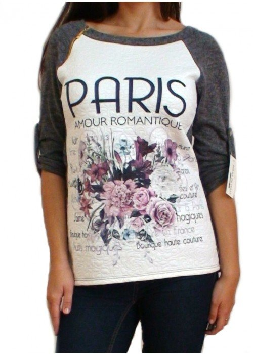 "Top ""PARIS"""
