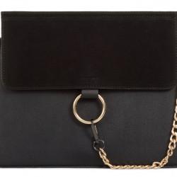Luxusná kabelka v štýle Chloe
