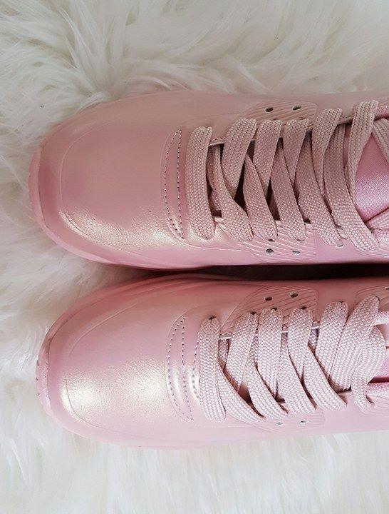 6094e585d8 botasky v štýle air max perleťovo ružové · Kliknite pre zväčšenie obrázku